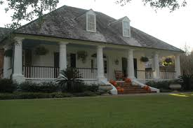 plantation style house louisiana architects louisiana architecture house plans