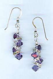 earrings ideas 48 bead earring ideas 25 best ideas about beaded earrings