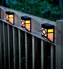 buy solar garden led abs solar light by quace wall