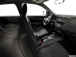 mitsubishi outlander 2015 interior 9891 st1280 160 jpg