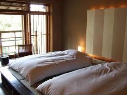 chambre japonaise ikea armoire japonaise ikea simple gallery of rideau coulissant ikea