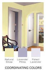 10 best my interior house colors images on pinterest interior