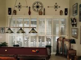 Plantation Shutters For Patio Doors Rolling Shutters For Glass Sliding Doors