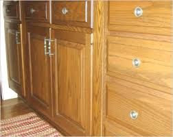 kitchen cabinet hinges fix wood hinges tv hinges overlay hinges