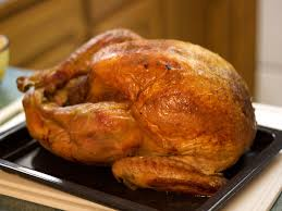 thanksgiving religious images here u0027s why we actually eat turkey on thanksgiving business insider