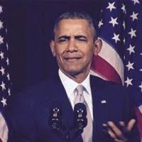 Obama Face Meme - here are some of the best reactions to obama s visit to jamaica
