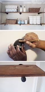 home depot open time black friday best 25 home depot store ideas on pinterest hardware store