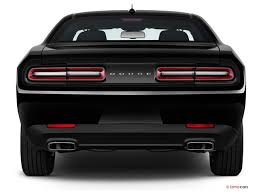 cars dodge challenger 2016 dodge challenger prices reviews and pictures u s
