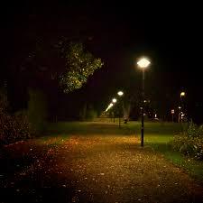 in the park le temps d un soupir