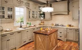 ideas for galley kitchen makeover kitchen fascinating design kitchen makeover ideas for small