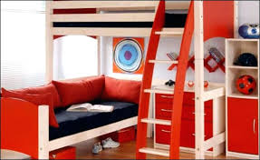 Childrens Bedroom Furniture Canada Furniture Childrens Bedroom Size Of Cool Room