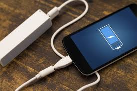 Charge Your Phone Here U0027s How To Charge Your Mobile Phone The Right Way To Charge Faster