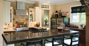 kitchen beautiful functional kitchen islands homeowner beautiful