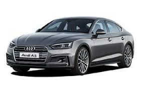 audi cars all models audi a7 price in india images mileage features reviews audi cars