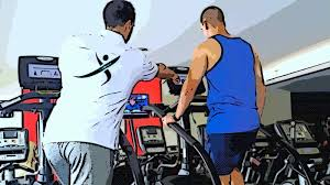 nasm vs issa find out who wins ptpioneer