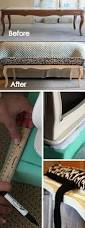 Refinishing Coffee Table Ideas by Best 10 Old Coffee Tables Ideas On Pinterest Refinished Coffee