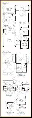 standard pacific floor plans featured floorplan standard pacific brookland crown watergrass