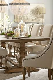 Havertys Dining Room Sets 150 Best Kristy Tuck H Design Spotlight By Havertys Images On