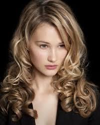 long hair styles 2012 made it with any hair texture hair summary