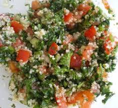 cuisine libanaise recette ha la cuisine libanaise bache à la cuisine