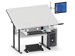 Contemporary Drafting Table Computer Desk Ikea Corner Computer Desks Ikea 17 Amusing Corner