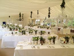 wedding hire wedding marquee hire arc marquees marquee hire for all events