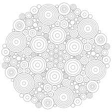 luxury mandala color pages 88 for coloring books with mandala