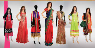best online clothing stores best online ethnic wear clothing store for women