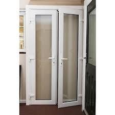 Designer Door Upvc Designer Door Unplasticized Polyvinyl Chloride Doors