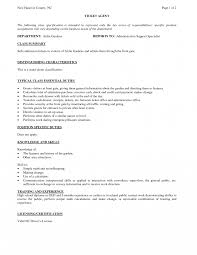 wharton resume template successful wharton business school essays real estateent travel