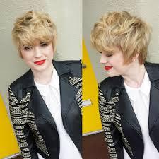 chico color bar photos hair u0026 beauty hair salon downtown