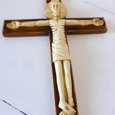 wall crucifixes shop wall crucifix on wanelo