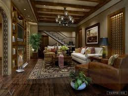 best classic interior design ideas for living rooms gallery