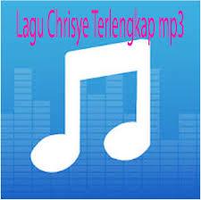 download mp3 chrisye dibatas akhir senja lagu chrisye terlengkap mp3 1 0 apk download android entertainment