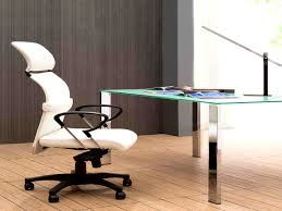 Comfy Office Chairs Bedroom Sweet Best Comfy Office Chair Ideas Comfortable Chairs