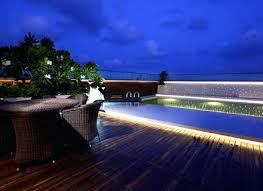 pool deck lighting ideas u2013 sinsa info