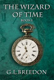 time travel books images The wizard of time book 1 available as ebook kosmosaic books jpg