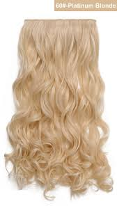 Long Synthetic Hair Extensions by 67 Best Onedor Hair Extension Images On Pinterest Clip In