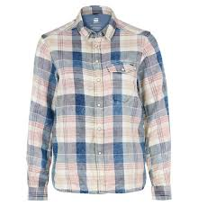 designer kleider gã nstig kaufen oakwood bekleidung deutschland shop kaufen billig sparen 65