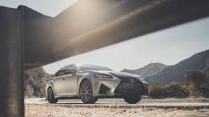 lexus silver 2017 2018 lexus gs f luxury sedan gallery lexus com