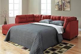 Pop Up Platform Sleeper Sofa Sofa Sleeper Unique Pop Up Platform Sleeper Sofa Hd Wallpaper