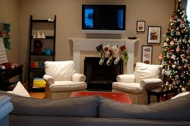 Family Room Accessories Amazing With Photo Of Family Room Exterior - Family room accessories