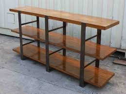 are ladder bookshelves sturdy kashiori com wooden sofa chair