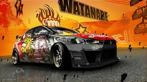 nfs center need for speed prostreet novinky