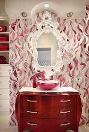 86 best bathroom decor images on pinterest bathroom ideas room