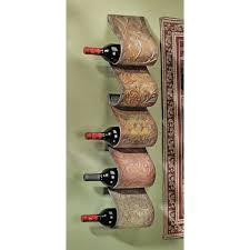 bar u0026 wine accessories cookware dining u0026 bar home furniture