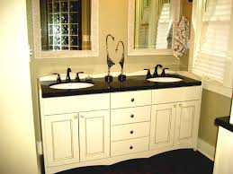 Bathroom Counter Storage Tower Bathroom Exciting Menards Vanities For Your Bathroom Cabinet