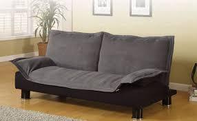 best futon sofa roselawnlutheran