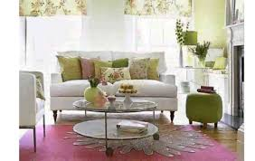 decorating ideas for living rooms on a budget including room