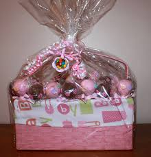 the cake bomb cake pops for all occasions baby rattle cake pops